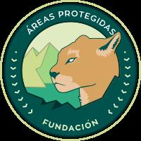Fundación Áreas Protegidas Chile